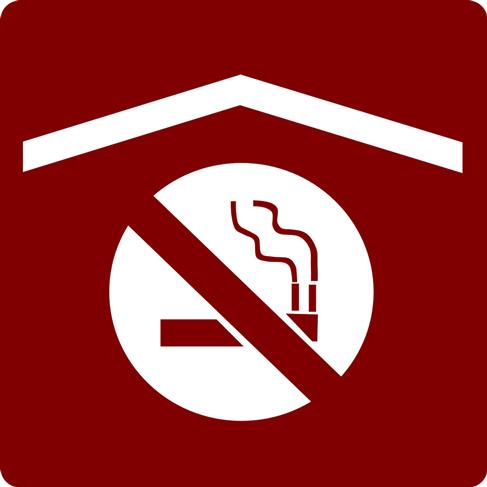 Ενημέρωση σχετικά με την τήρηση βιβλίου καπνίσματος στα καταστήματα υγειονομικού ενδιαφέροντος
